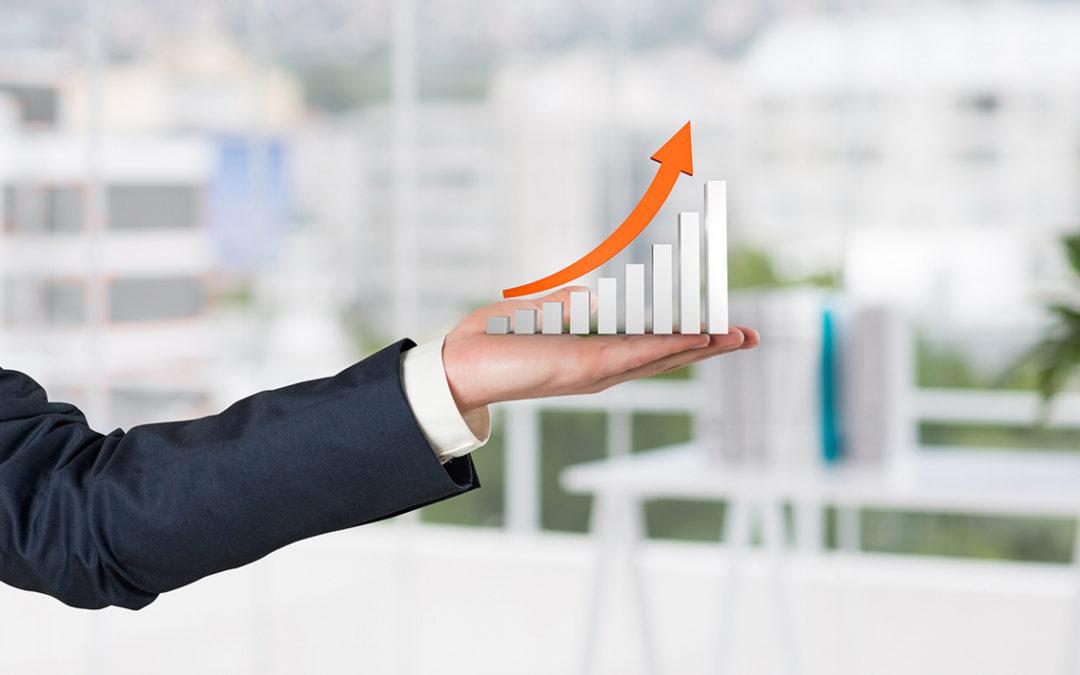 APRENDA A GESTIONAR SU NEGOCIO Y VUELVA A LOS NÚMEROS POSITIVOS…Plan de mejoramiento empresarial